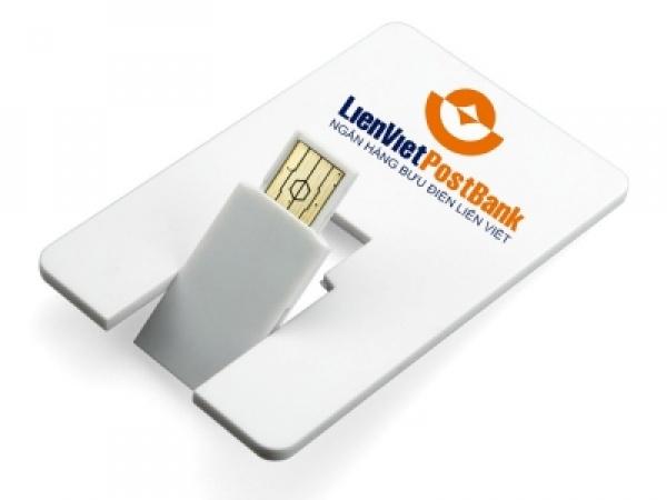 USB THẺ 04